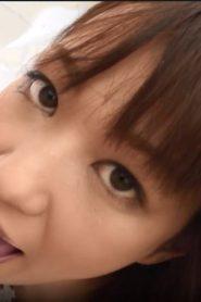 _Sky_Angel_124_Nene_Mashiro__scene_5__720p
