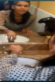PETITE_AMATEUR_GF_CHEATS_ON_BF_WITH_CO-WORKER_AT_THE_MARRIOT!!POV