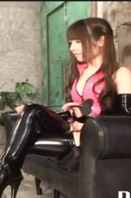 HARD_WHIPPING_YOUNG_MISTRESS_WITH_OLD_SLAVE