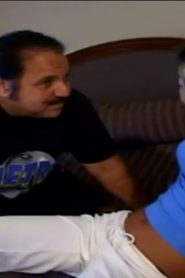RON_JEREMY_ON_THE_LOOSE_#4_SCENE_2