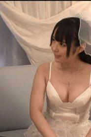 1-mkbd-s77-ruka-kanae-kirari-77-rental-girl_sh