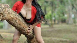 Cerita Dewasa Tante Sexy Merayuku Untuk Memuaskan Hasratnya